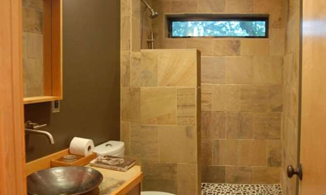 Tiny Bathroom Floor Plan Modern Decor Design Ideas Ryna
