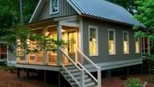 Tiny Homes Porches Small Houses Youtube