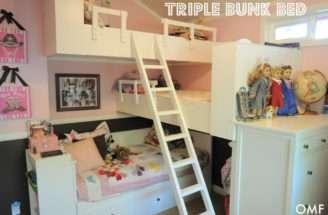 Tiny House Big Space Organizing Made Fun