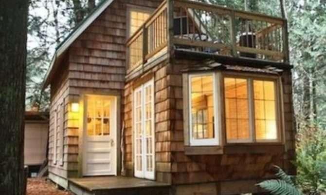 Tiny House Movement Colorado Small Cabins Ideas