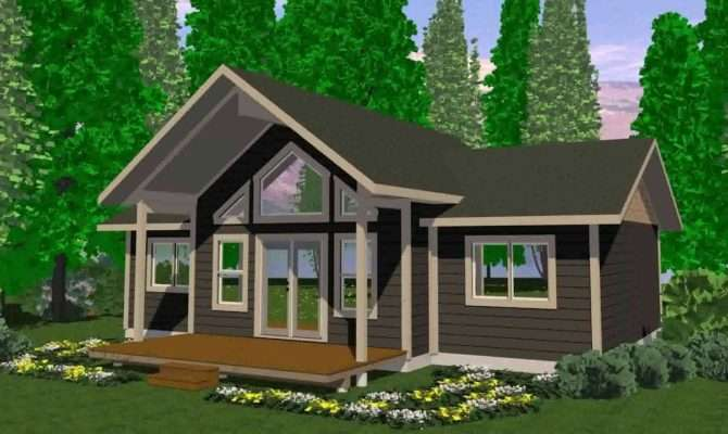 Tiny House Plans Nova Scotia Youtube