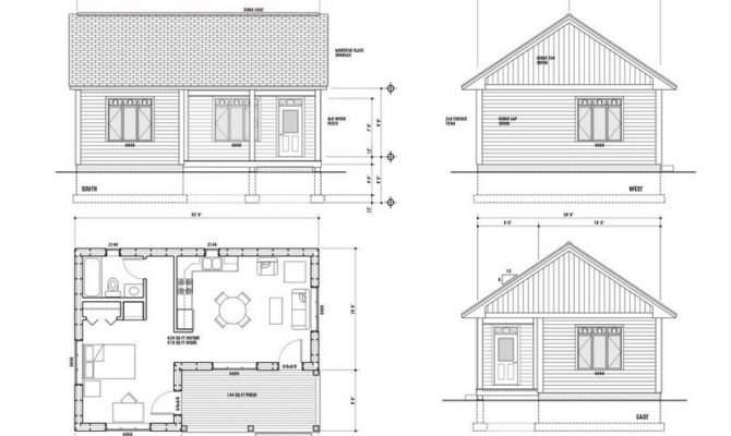 Tiny House Plans Remodel Global