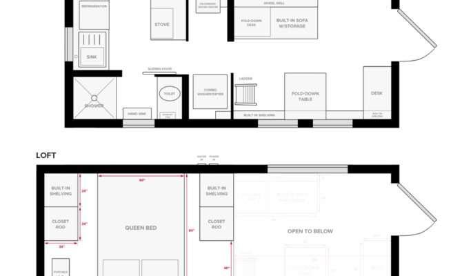 Tiny Project Mini Houses More Life