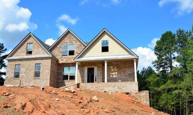 Tips Building Custom Home Sina Architectural Design