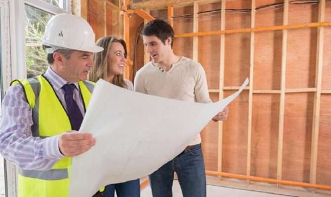 Tips Building New Home Your Future Lifestyle