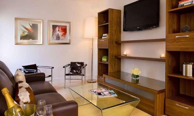 Tips Merencanakan Harga Desain Interior Rumah Minimalis
