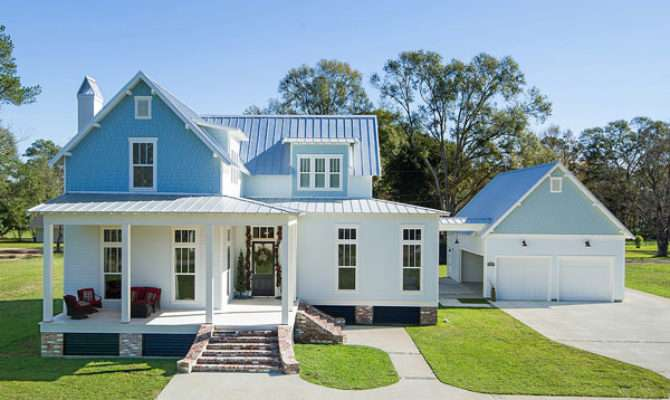 Tips Selecting Perfect House Plan Dfd Plans