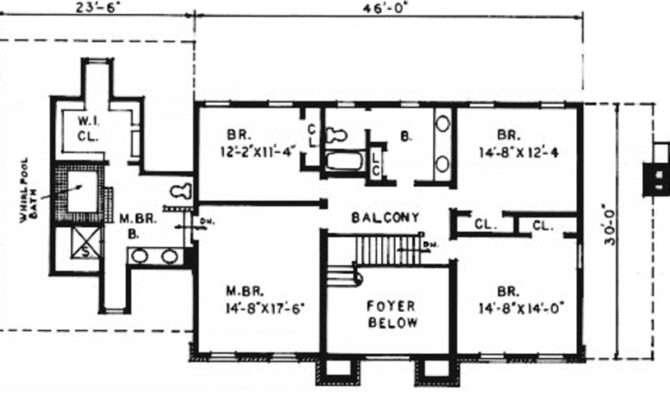 Tnd House Plans Neighborhood Gmf Architects