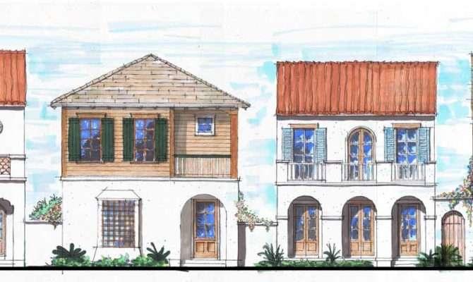 Tnd House Plans Plan Elegant