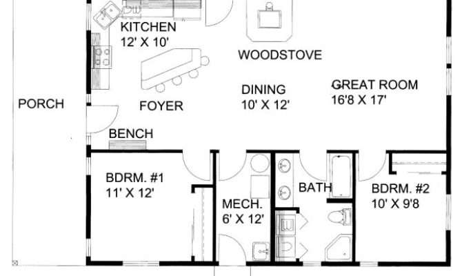Together House Plans Likewise Square