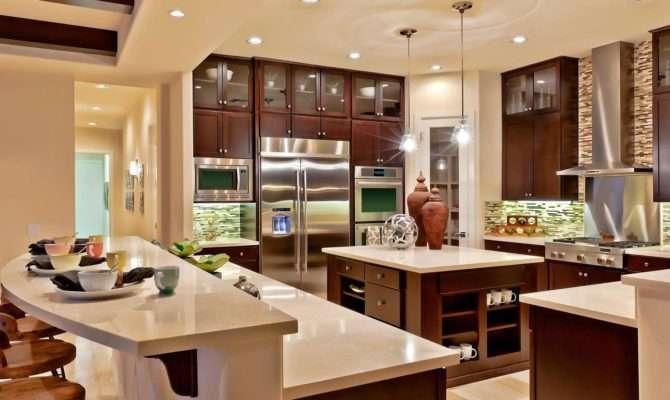 Toll Brothers Model Home Interior Design Est Inckx