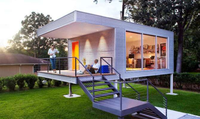 Top Backyard Offices Buyers Ask
