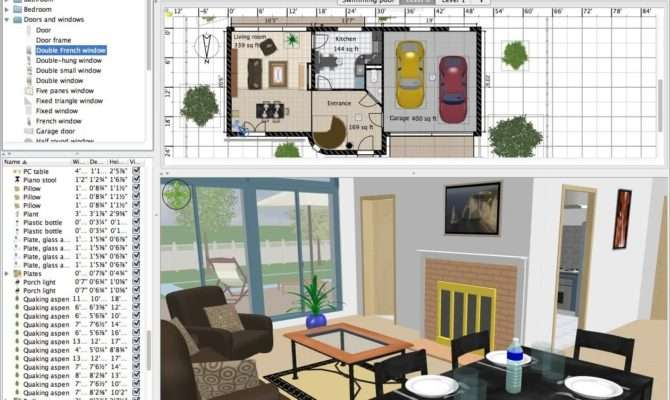 Top Best Applications Make House Plans News