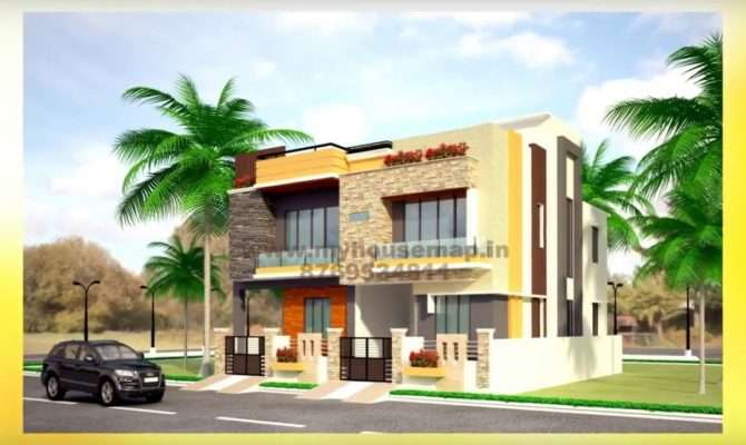 Top Best House Design India Youtube