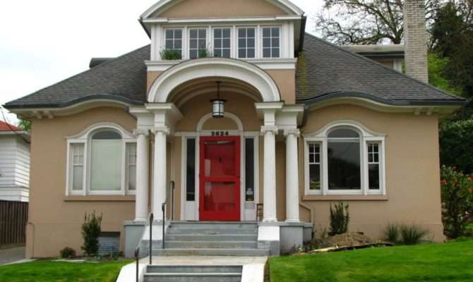 Top Catalogue House Front Elevation Designs New