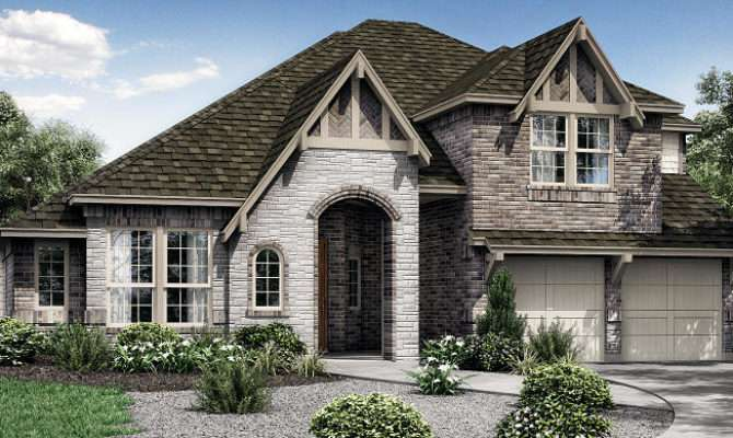 Top Home Builders Houston Largest Depot