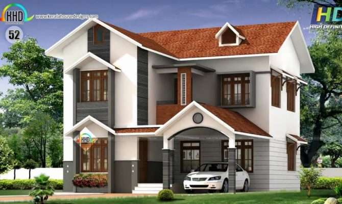 Top House Plans March Youtube