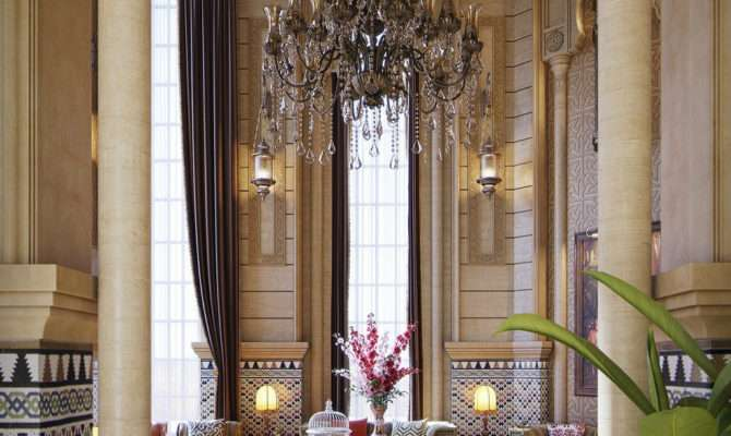Top Luxury Interior Design Examples Mostbeautifulthings