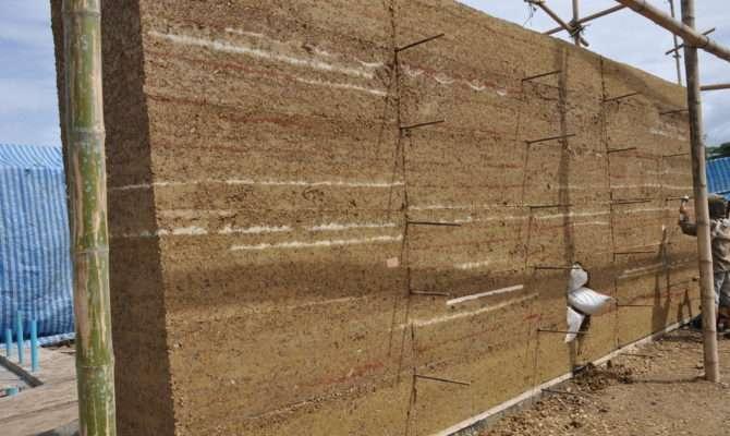 Top New Building Materials Videos Information