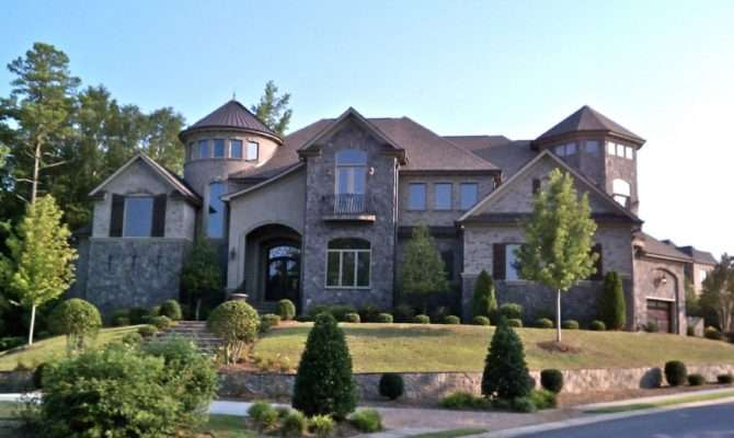 Top Reason Build Your Luxury Home New Jersey