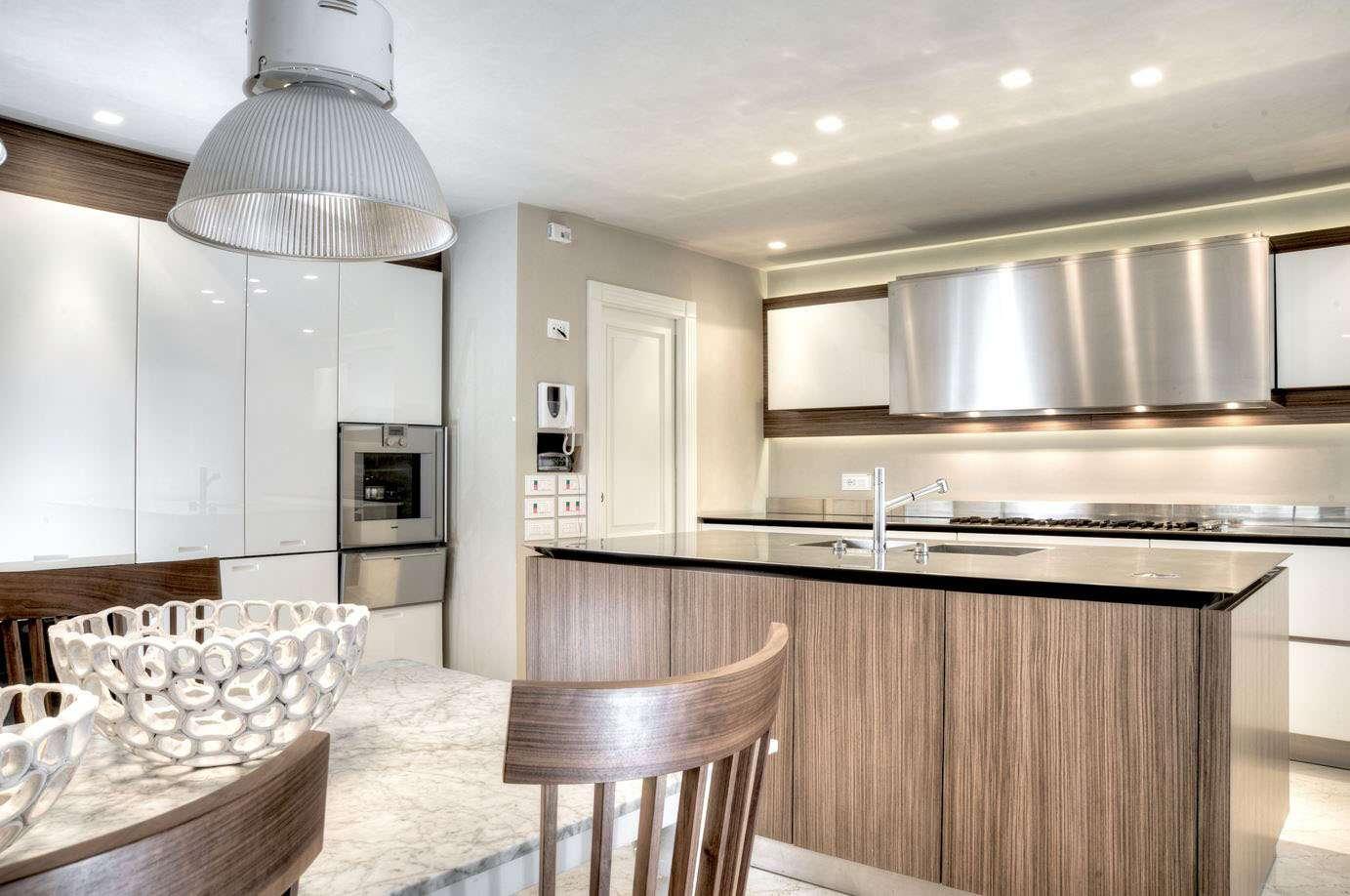 Top Small Elegant Home Interior Decorating