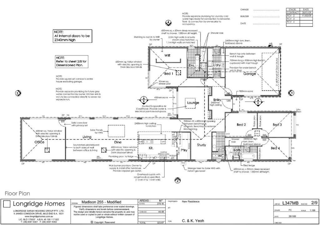 Topic Shaped House Plans Home Renovation Building Forum
