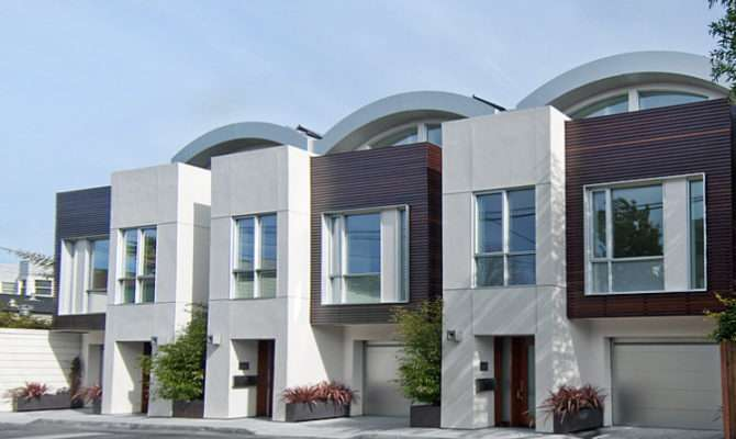 Townhouse Designs Joy Studio Design Best
