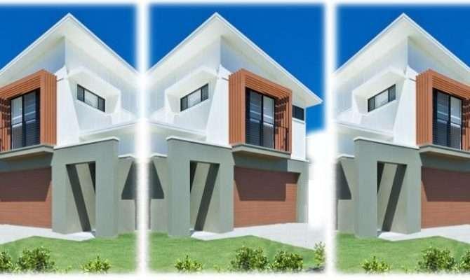 Townhouse Floor Plan Designs Joy Studio Design Best