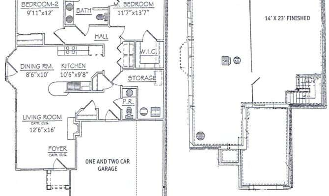 Townhouse Floor Plans Waterview Willowpoint Townhouses Rent