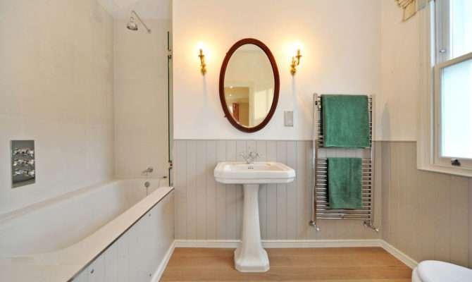 Traditional Bathrooms Decor Industry Standard Design
