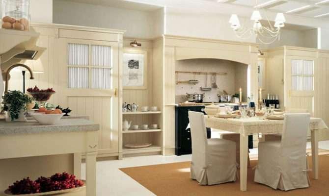Traditional Home Decorating Photos Ideas Living Room