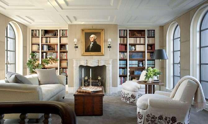 Traditional Homes Idesignarch Interior Design Architecture