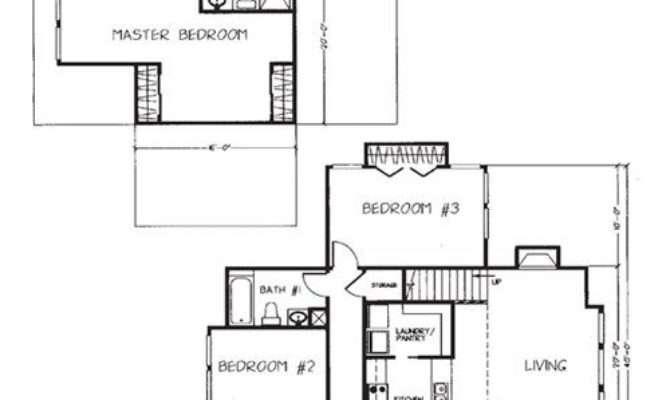 Tree House Floor Plan Singapore Thefloors