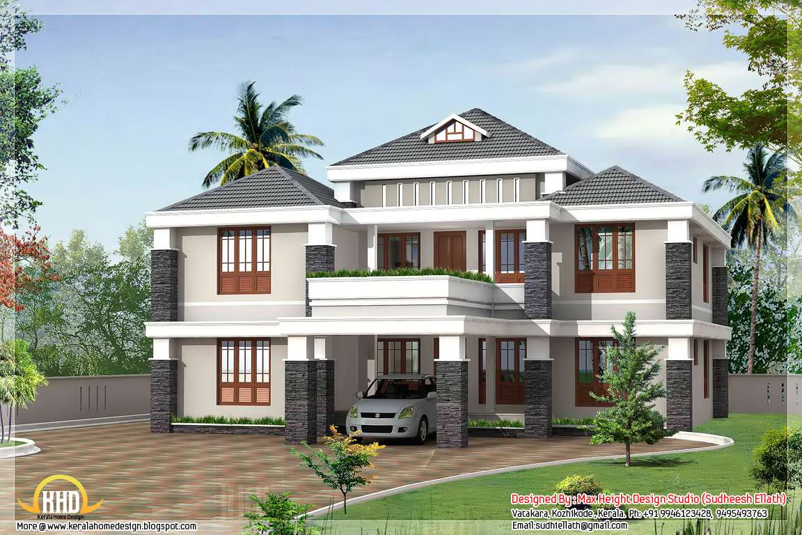 Home Design Kerala modern home designers kerala home design sq ft Trendy Bedroom Kerala House Design Indian Home Decor