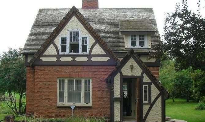 Tudor Home Country Can Decide Pinterest