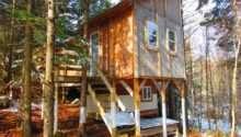 Tumbleweedhouses Workshops Amp Aff