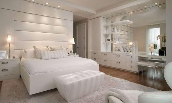 Tumblr Bedroom Ideas Small Rooms Womenmisbehavin