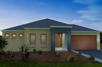 Tuscan Style House Plans Designs