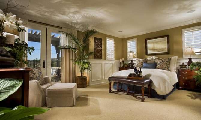 Two Bedroom Hotel Suites Interiordecodir