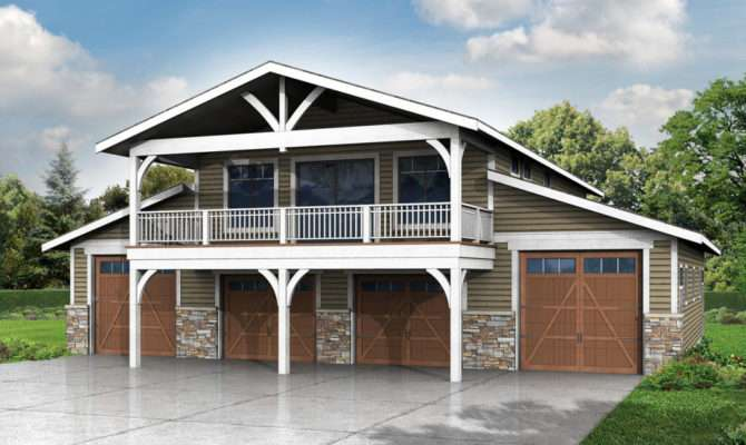 Two Story Garage Apartment Plans Best Design Ideas