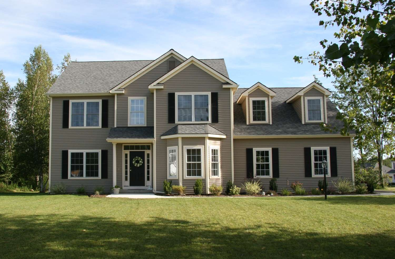 Two Story Home Plans Nation Top House Designers Many