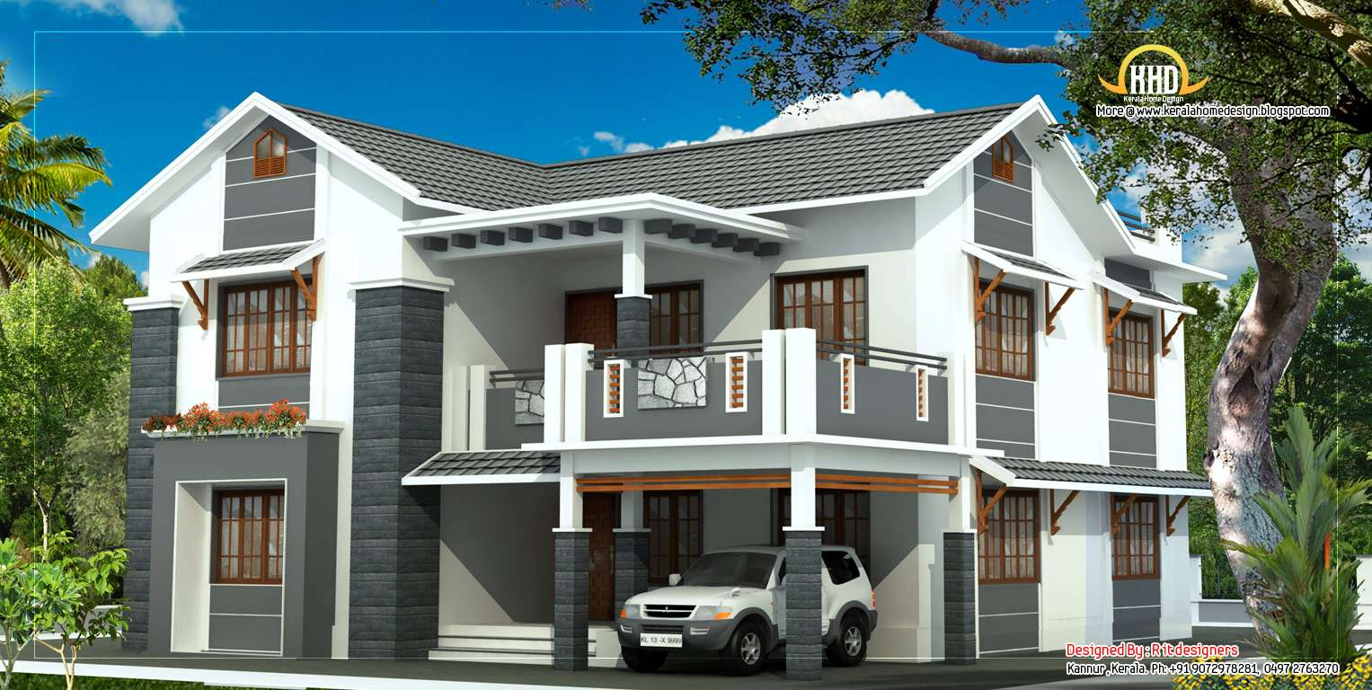 100 two storey house plans cool two story house floor plans