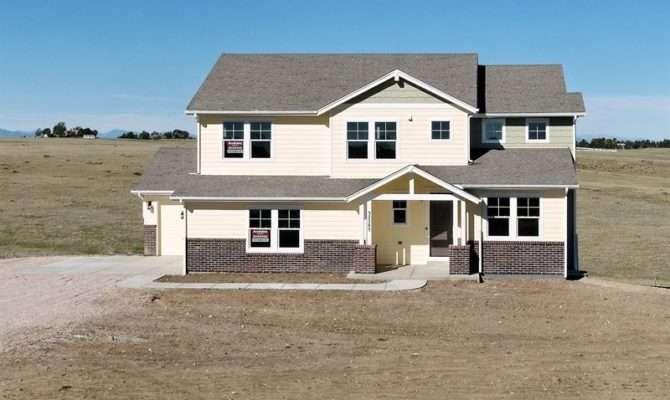 Two Story Walkout Basement Home Design Inside