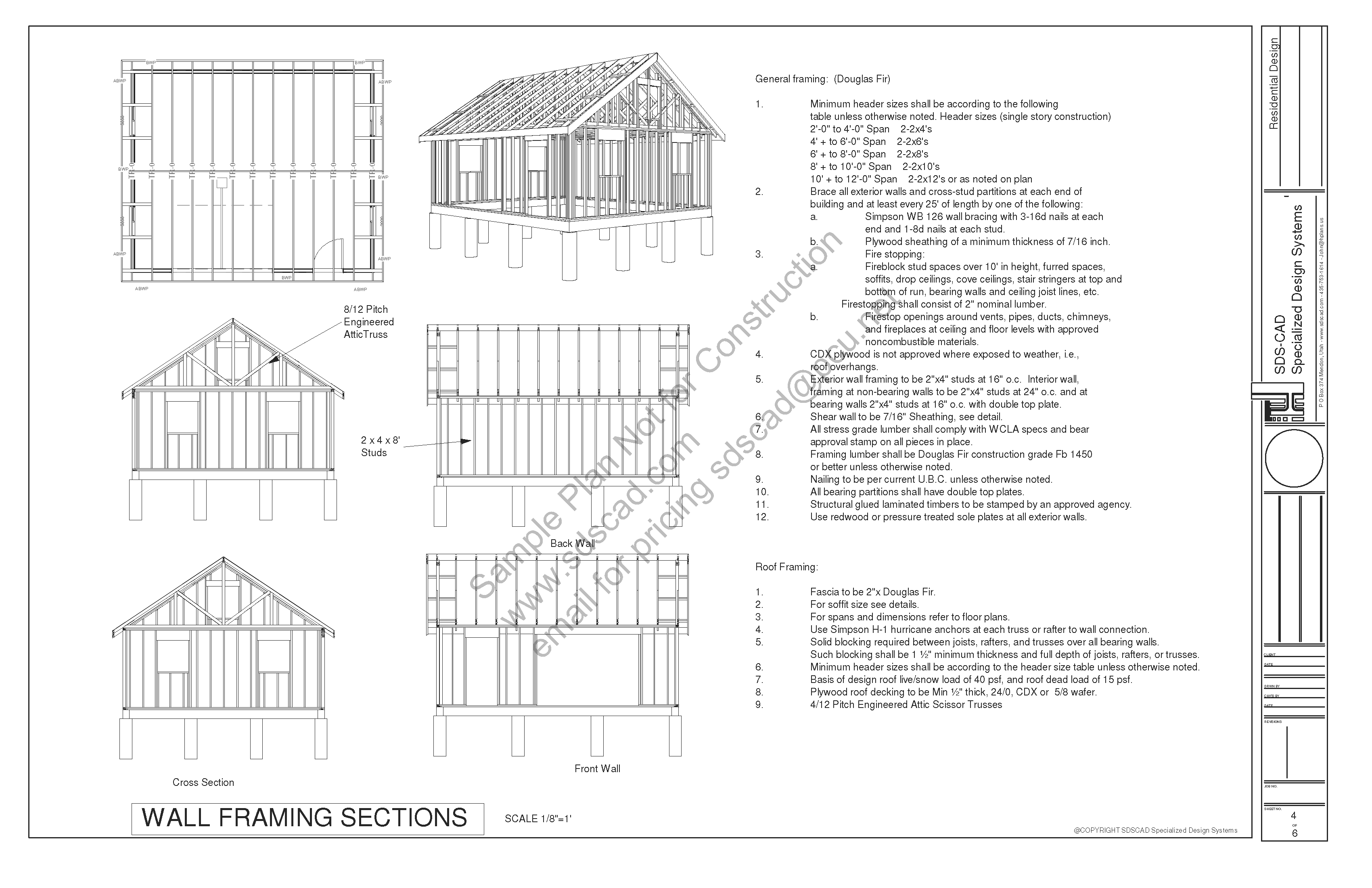 Tycoon Shed Plans