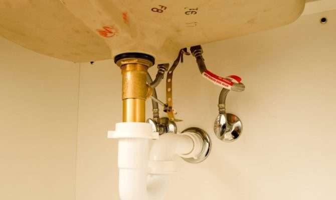 Types Plastic Pipe Plumbing Ehow