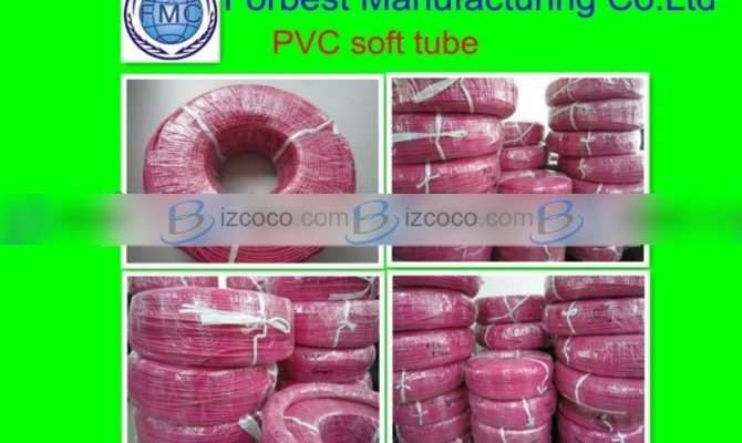 Types Plastic Water Lines Sale Prices