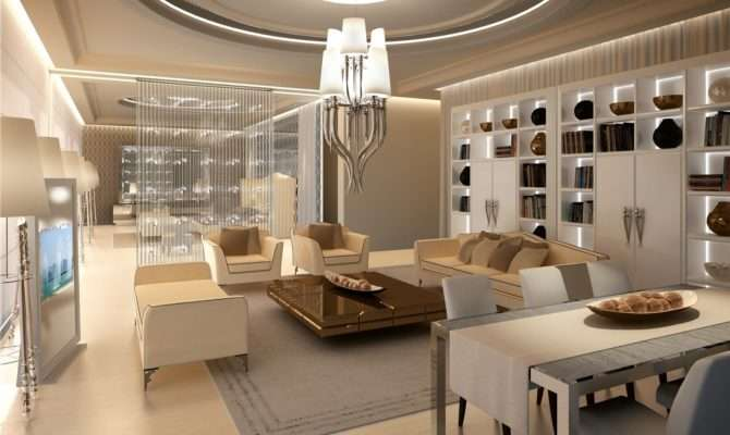 Ultra High End Hotel Signature Collection Designer Furniture Lighting