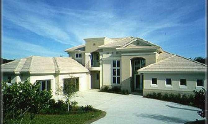 Ultra Luxury House Photos