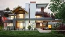 Ultra Modern Home Designs Exterior Design House