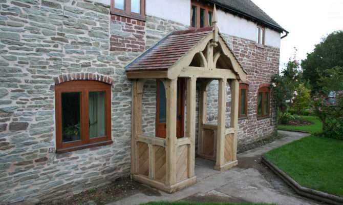 Uncategorized Cottage Porch Ideas Front